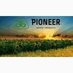 Pioneer (Пионер) Семена подсолнечника Каталог гибридов
