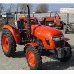 Продам Мини-трактор Bulat-404 (Булат-404)