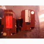 Магнитный пускатель DILOOL-22