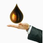 Дизельное топливо НПЗ (Греция) Евро 5 ОПТ. 24.60 грн/литр