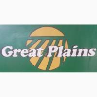 Система внесення добрив до сівалки Great Plains CPH-1500 та інших, виробництво в Україні