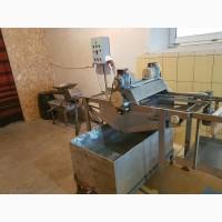 Продам оборудование для выкачки меда