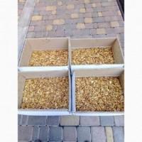 Продам ядро грецкого ореха (бабочку) 1/2 и 1/4. Урожай 2018 года