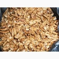 Продам грецький горіх очищений / очищенный грецкий орех