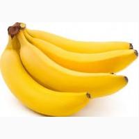Продан Банан Оптом. Доставка за наш счет