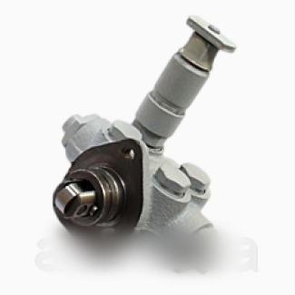 Топливный насос низкого давления ТННД ЯМЗ-236, ЯМЗ-238, ЯМЗ-240