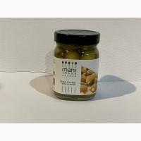 Продам маслины и оливки