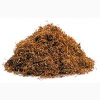 РОЗПРОДАЖ!!! ТАБАК, ТЮТЮН для істинних цінителів смаку, аромату і повноти тютюнового диму