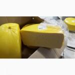 Закупаем оптом сырный продукт от 20 тонн и более каждый месяц