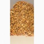Жилка центральная табачная Срочно