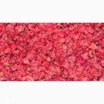 Продам барбарис вяленый красный из Ирана