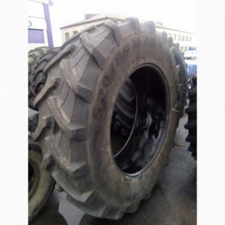 Купить шины бу на Трактор 420-85-30 и 520-85-42 в Украине