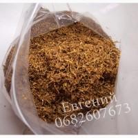 350 грн/кг Отличный табак по доступной цене. Популярный сорт «Вирджиния» ОПТ/РОЗНИЦА