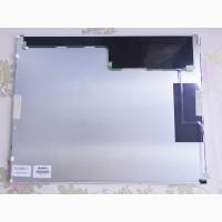 Поставка Жидкокристаллические Матрицы (LCD ДИСПЛЕЙ) с 2010г. для Ремонта Панелей HMI