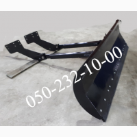 Отвал (лопата) снегоуборочный к тракторам МТЗ, ЮМЗ, Т-150