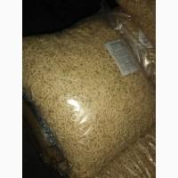 Макароны 5 кг оптом от производителя