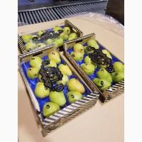 Продаем грушу из Испании