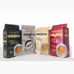 Кофе в зернах Gimoka в ассортименте - 1 кг