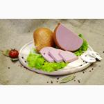 Колбасные изделия и замороженные полуфабрикаты от производителя