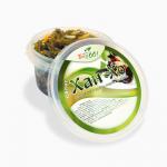 Салат из морской капусты с сельдереем ХАН ХО
