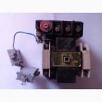 Магнитный пускатель ID16 с тепловим реле R16 TGL 5353
