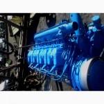 Продам двигатель Д-144 после капремонта