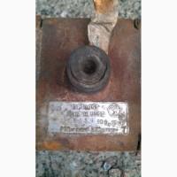 Распределитель 151.40.053 гидроусилителя Т-150, ХТЗ