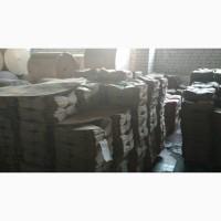 Продаем бумажные мешки для цемента и строительных смесей