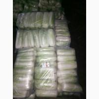 Продам пекінську капусту