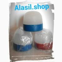 Алунит дезодорант натуральный солевой кристалл, Египет