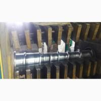 Ремонт маслопрессов ПМ-450