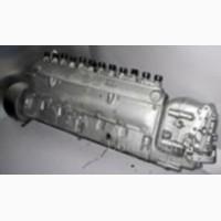 Топливный насос ЯМЗ-240 (90.1111008) БелАЗ-7522