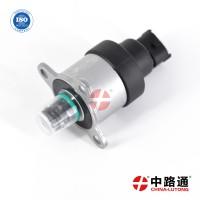 Дозирующий клапан MAN TGA,регуляторы давления тнвд Bosch