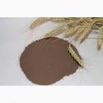 Сапонит. Природный консервант кормов на основе сапонитовой муки САПОСИЛ