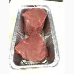 Beef Tenderloin steak, filet mignon (HALAL) - Говядина, Филе - Миньон из вырезки (ХАЛЯЛЬ)
