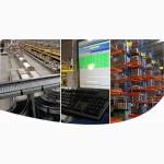 Программный продукт ИН-АГРО: Управление агрохолдингом. Корпоративное решение