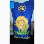 Семена подсолнечника Сивас Гранстар (Seed Grain) Канада