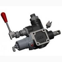 Гидравлический распределительный клапан для самосвалов OMFB MODULAR 150 PILOT 2PM