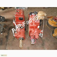 Ремонт пусковых двигателей на трактора Т-40, Т-150, ДТ-75, Т-130 (пд-8, пд-10, пд-350