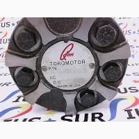 Ремонт гидравлического насоса Ross Torqmotor