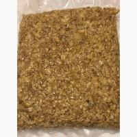 Волоський горіх очищений від шкірки 0, 5кг (слайс)