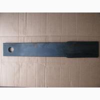 401-024 Schulte (Шульте 401024)