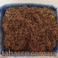 Купить табак для сигарет, табак для самокруток, тютюн, табак на развес