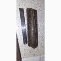 Продам топливный брикет