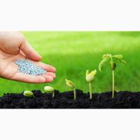 Семена, Агро Химия, СЗР, Удобрения для всех культур - Поле, Сад, Огород