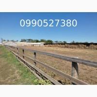 Продам ферму оборудованную под разведение овец (60га) (Видео)