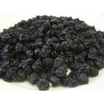 Аронія сушена, сушеная арония (черноплодная рябина)