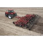 Продам культиватор для предпосевной обработки почвы Case Tiger Mite II