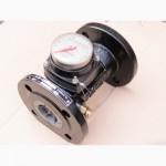 Счетчик воды MZ-50, MZ-80, MZ-100, MZ-150, MZ-200 PoWoGaz (водомер, водосчетчик)