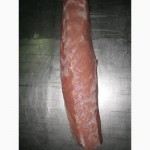 Мясо свинини